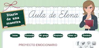 http://www.auladeelena.com/p/proyecto-emocionario.html