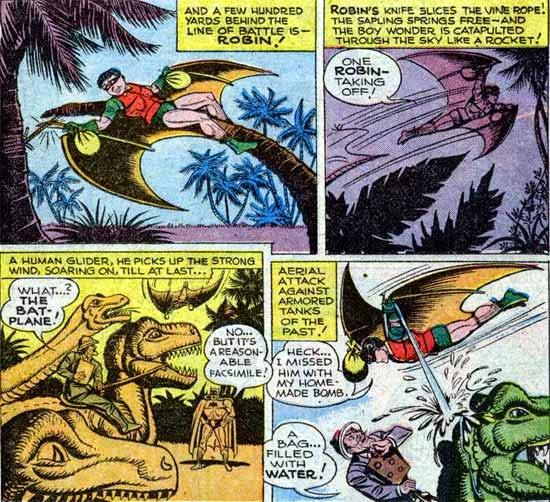 O Diário de Dick Grayson - Página 4 DICKGRAYSON0065B