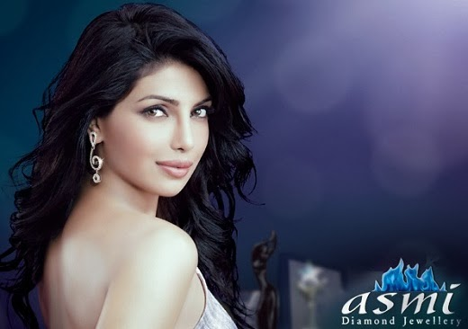 Asmi Jewelley Diwali offer 2013