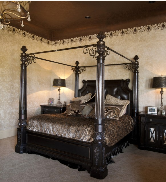 old world bedroom design ideas room design inspirations
