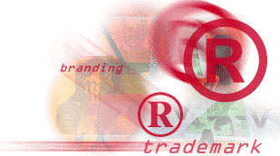 http://www.jitendragroup.ae/business-set-up-and-formation-services-uae