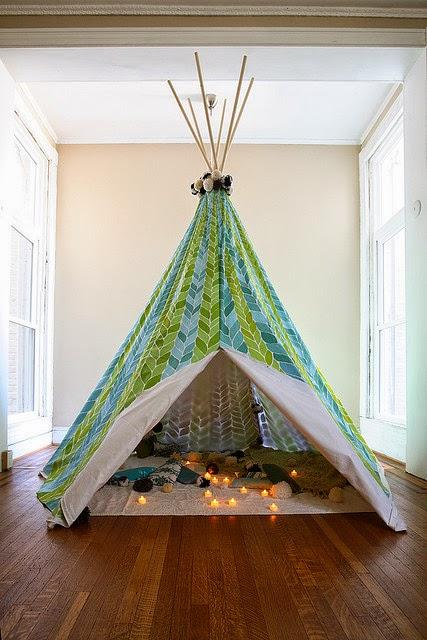 decoracao-tenda-ternurenta-inspiracao
