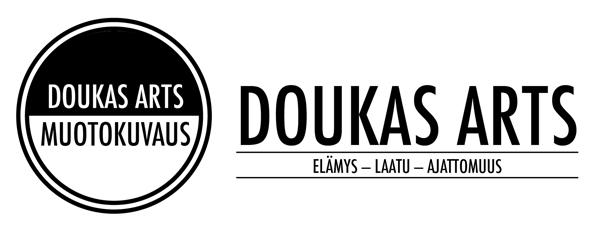 Doukas Arts