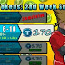 Gratis 170 Token Ninja Saga 2014