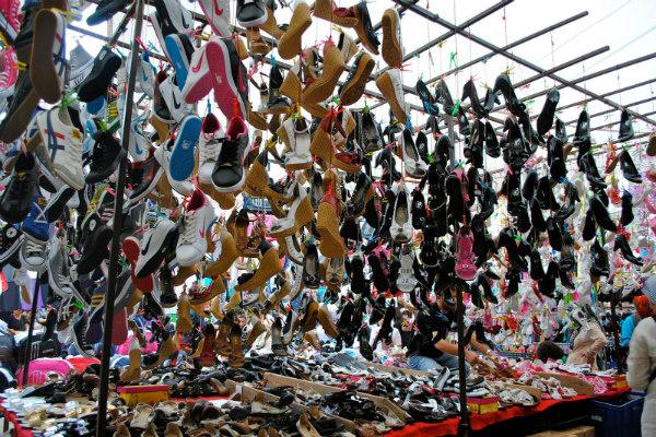Favoleturchesi 19 Spendere E Spandere Ovvero I Love Shopping A
