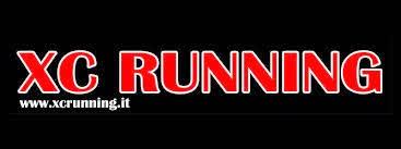 xc running 2014