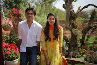 Zindagi Gulzar Hay Best Couple -Pakistan celebrities