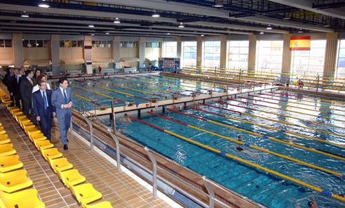 Ozono info el blog de eurozon primeras piscinas for Ozono para piscinas
