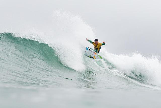 15 Adriano de Souza jbay open 2015 Foto WSL Kristin