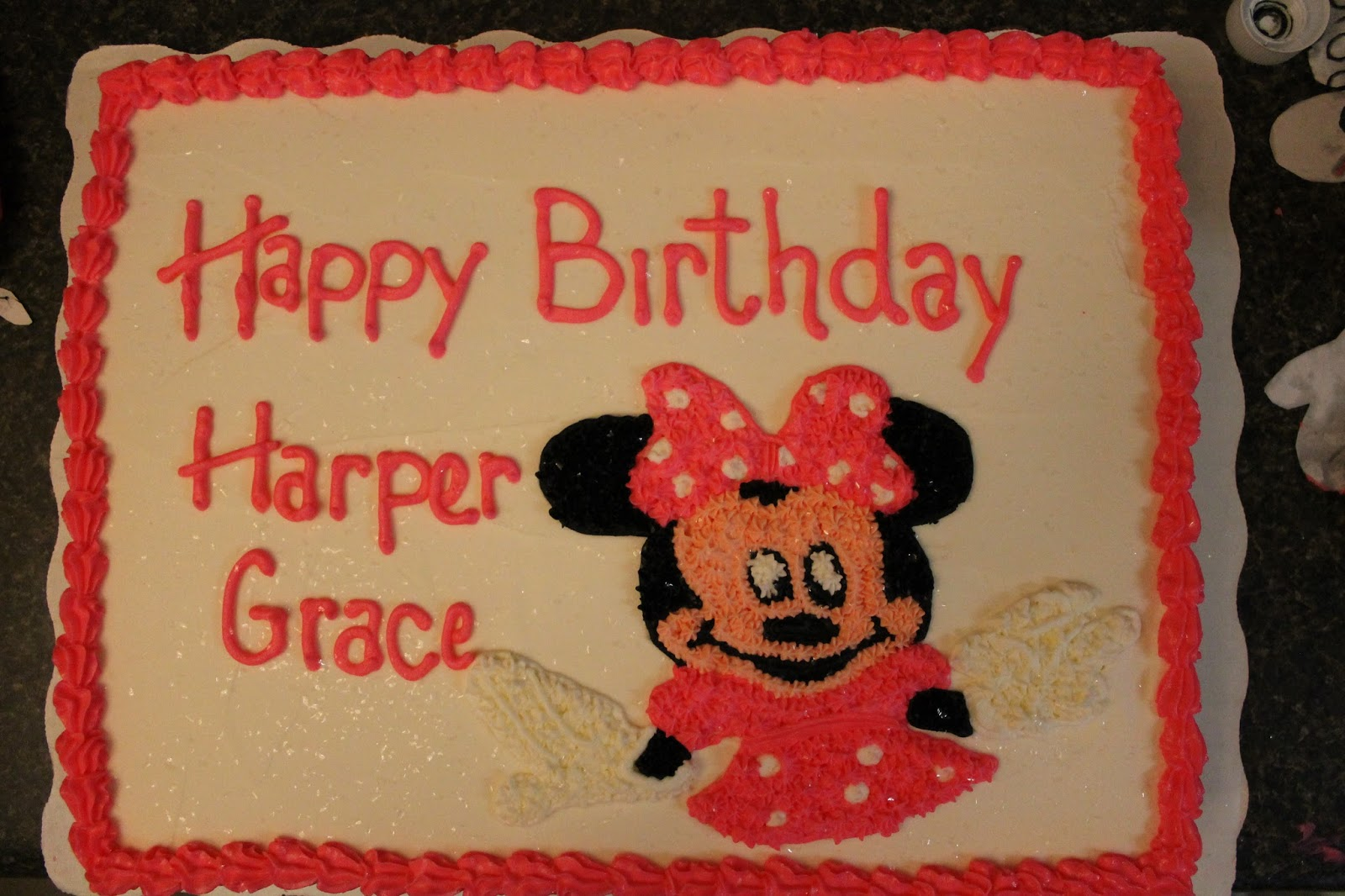 Pattycakes Cakes By Patty J