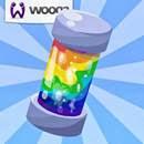 http://apps.facebook.com/monster-world/?from=feed&ref=fpgift&s=-3&st1=fan_gift&st2=fuel_3&u=ZhgB0CF2aZwiC7Zu&w_accept=298aa7d0-2853-0131-be0b-12313c0bdd74