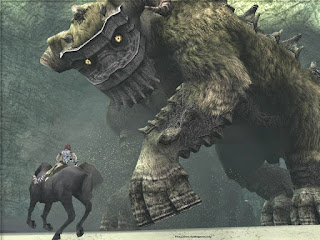 LINK DOWNLOAD GAMES shadow of colossus PS2 ISO FOR PC CLUBBIT