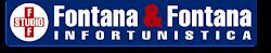 Fontana & Fontana