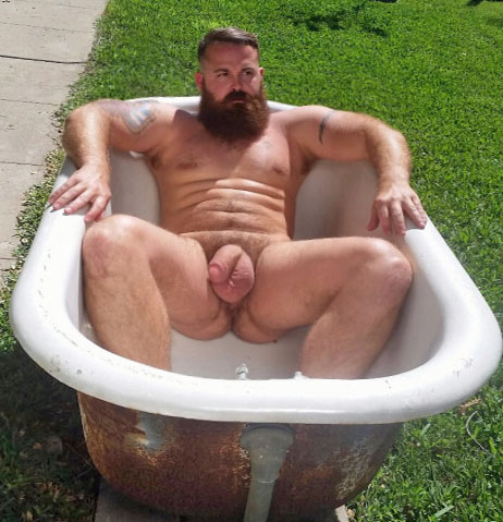Daddys big dick