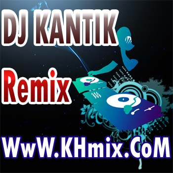 [Album] DJ Kantik Remix 2013