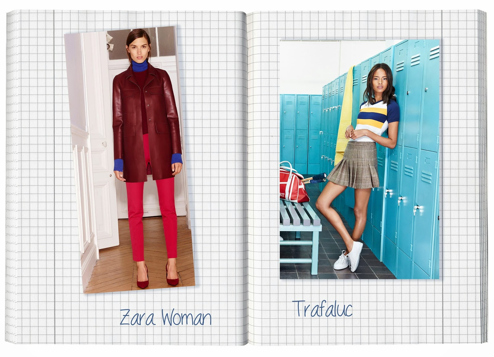 photo-lookbook-avance-colecciones-OI14-zara