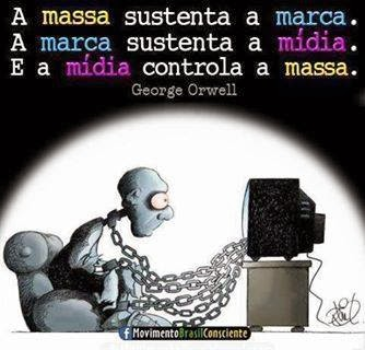 Processo capitalista...