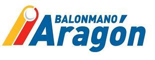 Caja3 BALONMANO ARAGON