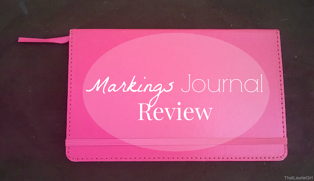 journal, journaling, writing, write, notes, markings journal cr gibson
