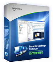 Download Devolutions Remote Desktop Manager Enterprise 8.4.0.0 Full Version