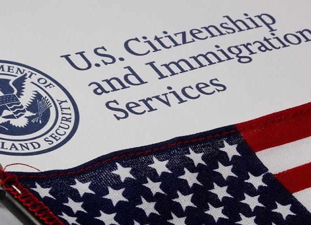 Principios básicos Visado de Comercio con EEUU