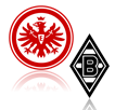 Live Stream Eintracht Frankfurt - Mönchengladbach