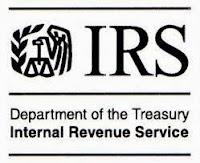 IRS Internships