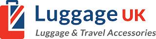 Buy Lightweight Revelation Skye Suitcase