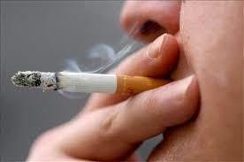 disfuncion erectil es mala para el cigarro