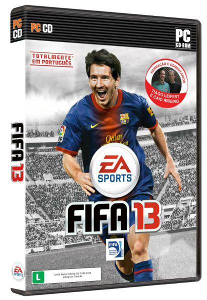 rld.dll fifa manager 14 free download