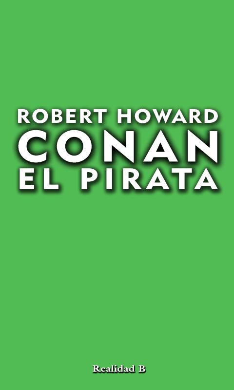 https://play.google.com/store/apps/details?id=com.conanpiratalite.book.AOUBEEDHUYEDHGVRBB