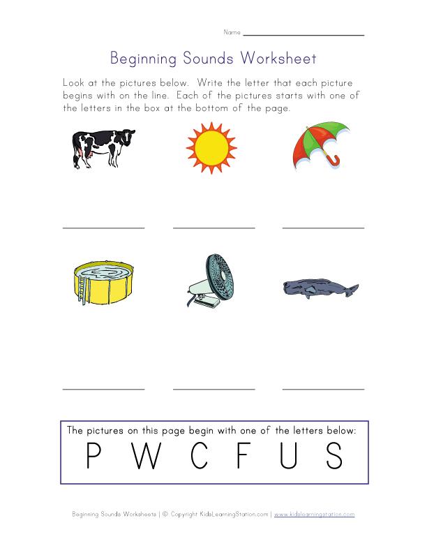 Phonics-teachernick: beginning-sounds,phonics-sounds,rhyming-words ...