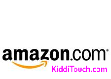 KiddiTouch at amazon.com