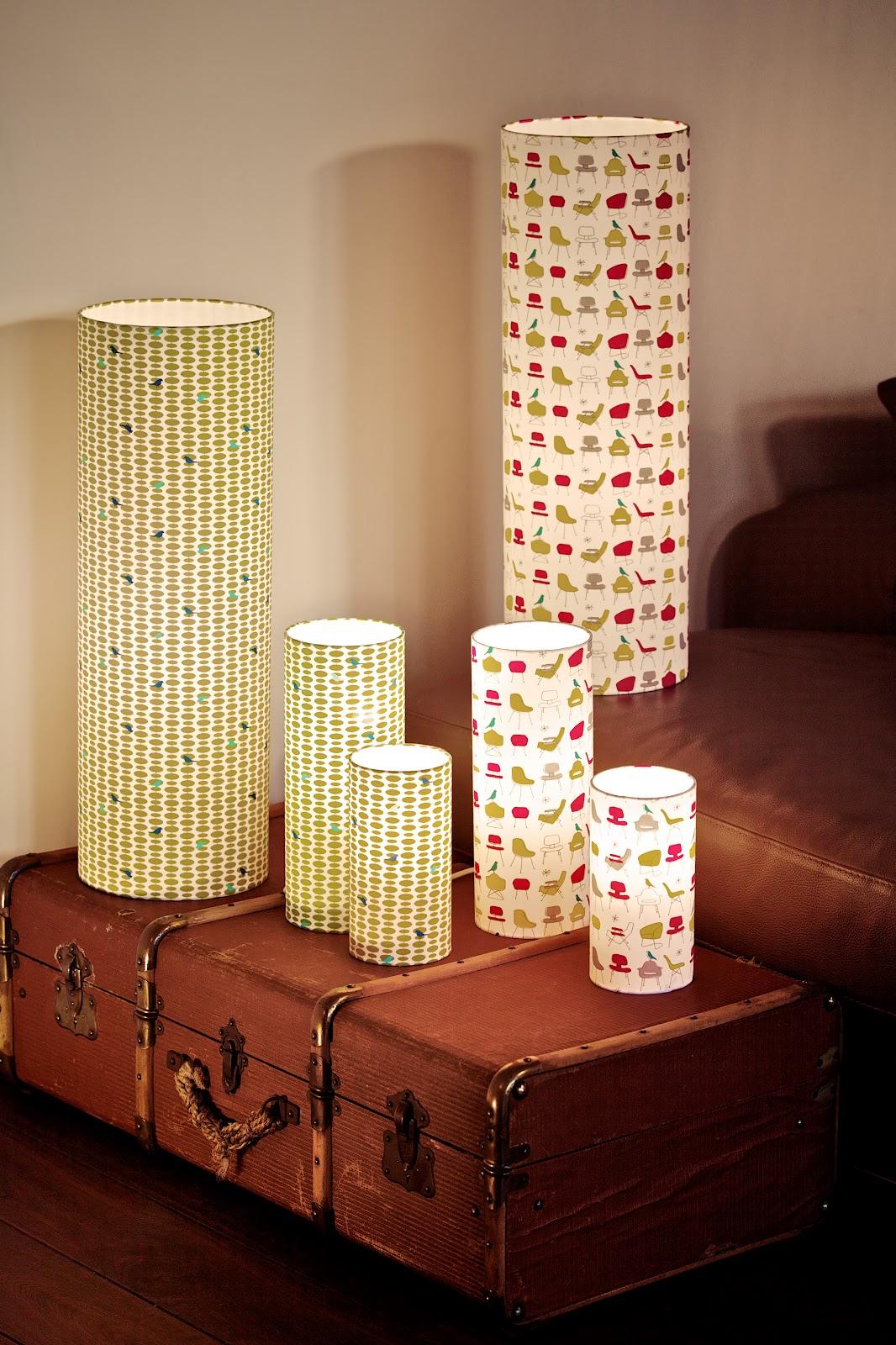 mpsd. Black Bedroom Furniture Sets. Home Design Ideas