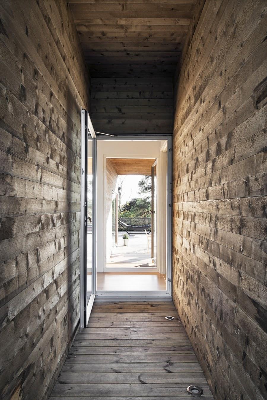 wystrój wnętrz, wnętrza, home decor, styl nowoczesny, nowoczesne wnętrza, białe wnętrza