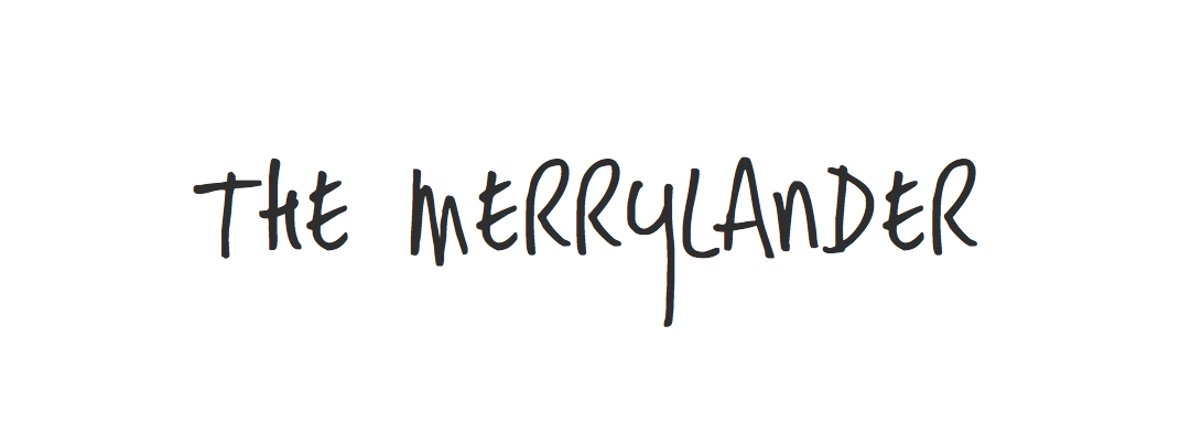 The Merrylander