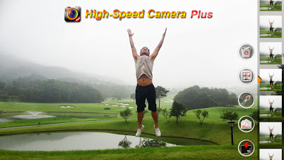 High-Speed Camera Plus v2.00