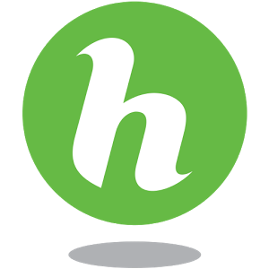 HoverChat Free Android App
