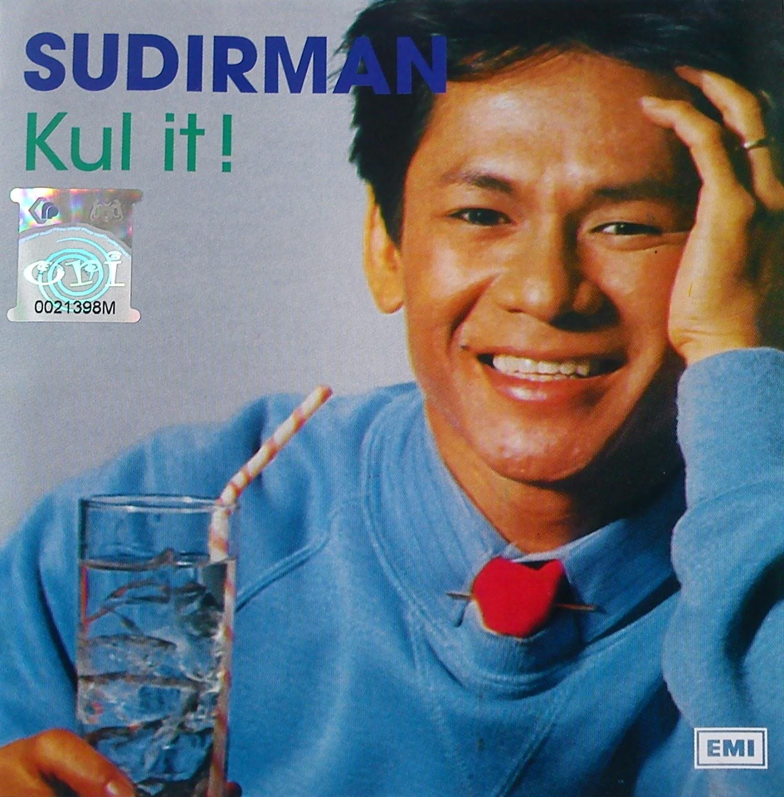 SUDIRMAN
