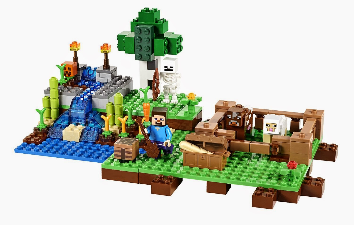Top Trending Toys For Boys : Latest trending toys for boys and girls lego minecraft