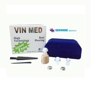VinMed VM-47