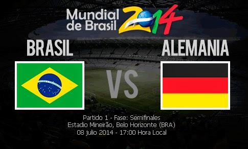 Image Result For Brasil Peru En Vivo Television Publica