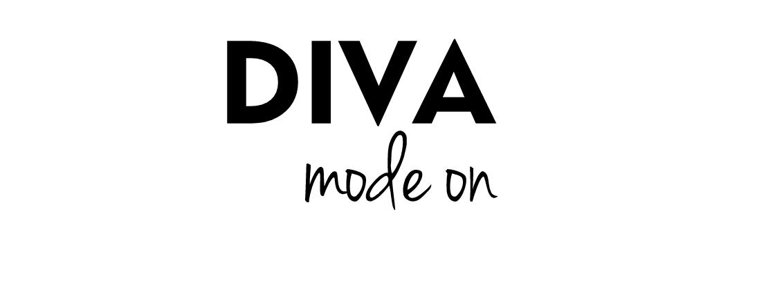 DIVA mode on