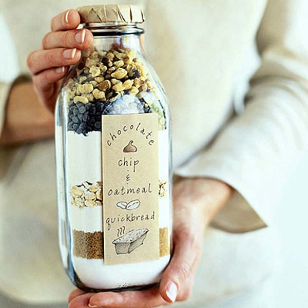 http://www.sunset.com/food-wine/holidays-occasions/gifts-from-kitchen-recipes/gift-bread-mix-bottle