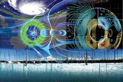 Ελεύθερη Ενέργεια Για Όλους: O Νέος «Απαγορευμένος Καρπός»