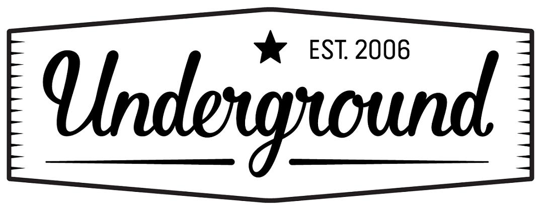 Underground Storen Blogi