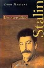 Stalin um novo olhar (Pt)