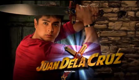 National TV Ratings (February 4-7): Juan Dela Cruz is New Primetime Leader