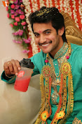 Aadi Wedding Gallery-thumbnail-8