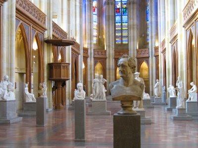Berlino_musei